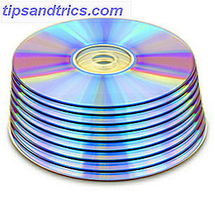 "CD's Are Not Forever: The Truth About CD / DVD Longevity, ""Mold"" & ""Rot"""