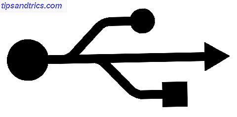 Qu'est-ce que USB Type-C?