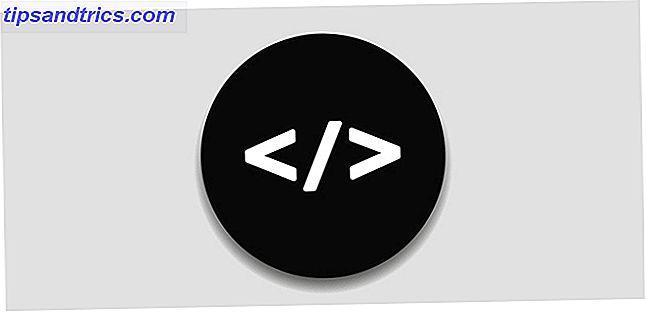 ¿Cansado de los editores HTML y WYSIWYG?  Entonces Markdown es la respuesta para ti sin importar quién eres.