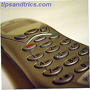 ¿Ya no está vinculado a un contrato celular?  10 razones por las que debes cambiar a un MVNO