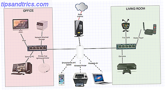 img/technology-explained/616/what-is-router-how-use-one.png