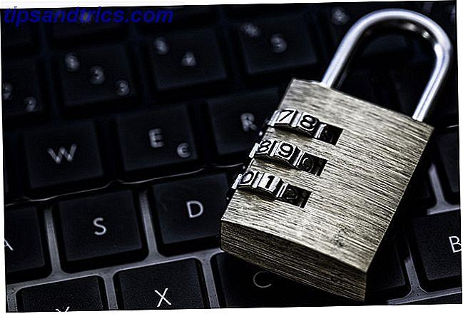 Quelle est la différence entre VPN et Cloud Computing?