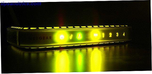 10 façons d'améliorer la vitesse de votre routeur actuel