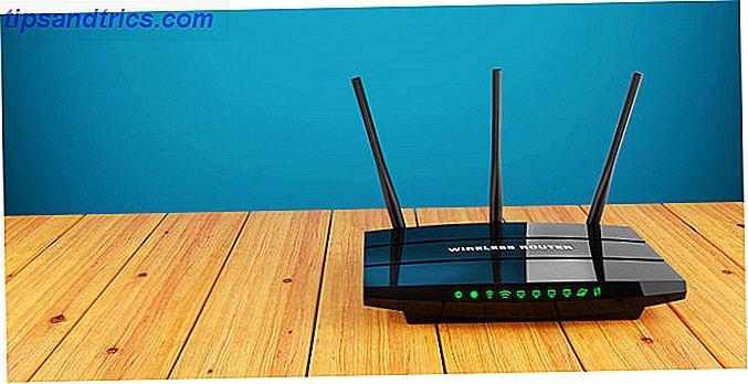 Leder du efter en ny router?  Giv dit hjemmenetværk et løft med MU-MIMO, en ny Wi-Fi-teknologi.  Men hvad er MU-MIMO, og vil det øge din trådløse ydeevne?  Lad os finde ud af det.