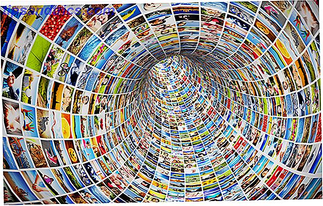 Tout ce que vous devez savoir sur les codecs vidéo, les conteneurs et la compression