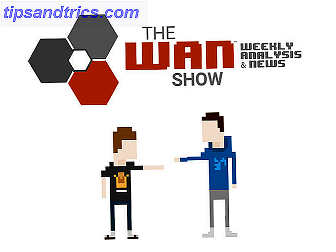 Best-Tech-Podcasts-die-Wan-Show