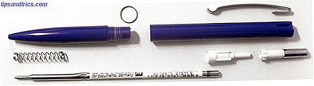 Pourquoi votre doigt ne remplacera jamais un stylo: réfuter Satya Nadella