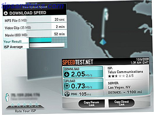 img/technology-explained/715/understanding-your-internet-speed.jpg