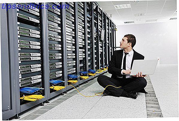 Les diverses technologies qui entrent dans un site Web