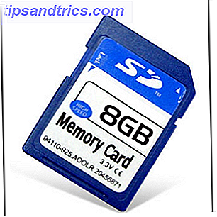img/technology-explained/791/can-magnets-ruin-an-sd-card.png