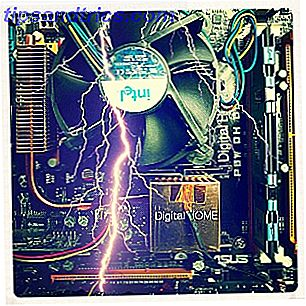 img/technology-explained/795/how-undervolting-decreases-heat-increases-battery-life.jpg