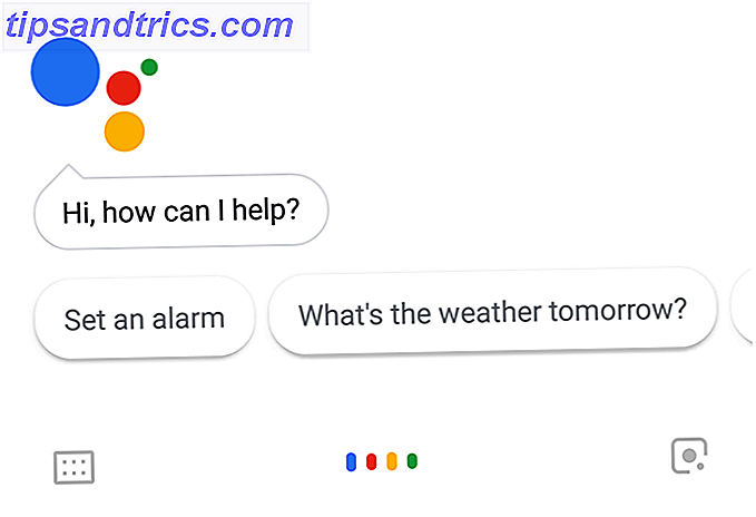 img/technology-explained/803/google-assistant-vs-cortana.png