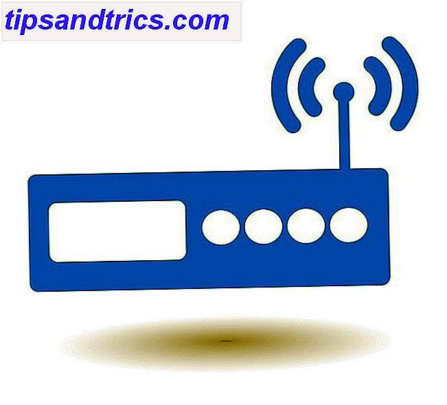 ¿Te preocupa que haya extraños o hackers en tu red Wi-Fi?  A continuación, le mostramos cómo puede verificar y cómo hacer algo al respecto.