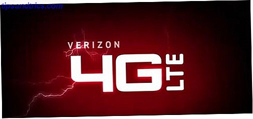 verizon-4g-lteunltd