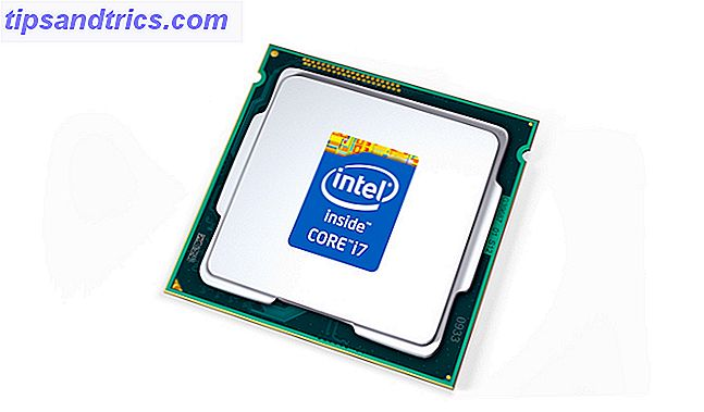 img/technology-explained/846/is-it-still-cheaper-build-your-own-pc.jpg
