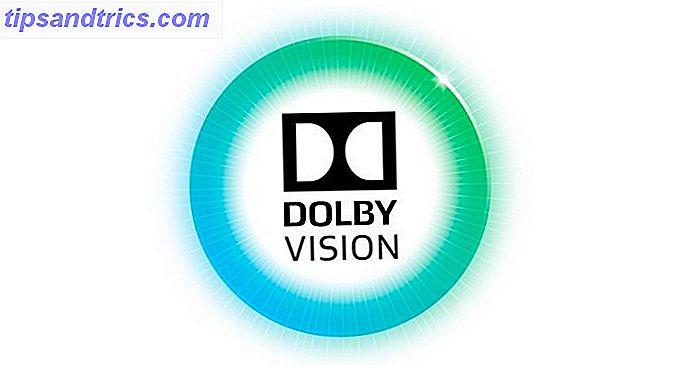 Lorsque vous achetez une télévision en 2017, HDR est la voie à suivre.  C'est une fonctionnalité incontournable, mais vous avez le choix entre deux formats: Dolby Vision et HDR 10. Qu'est-ce qui vous convient?