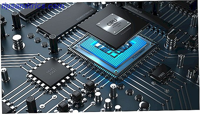 img/technology-explained/855/what-is-cpu-what-does-it-do.jpg