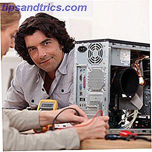 Armar una computadora es una experiencia especial que todo geek debe hacer en algún momento de su carrera.  Menospreciado y pasado por alto, la decisión de qué caso elegir es una opción tan importante que no puedo dejar de insistir en que uno bueno durará 10 años o más.