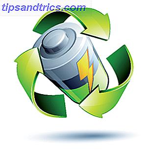 Una computadora portátil con una vida de batería corta es una molestia, especialmente cuando estás en el camino y en ninguna parte cerca de una toma de corriente.  Para hacer que cada carga individual de la batería dure más, aprenda sobre las 20 formas de aumentar la vida útil de la batería de una computadora portátil.