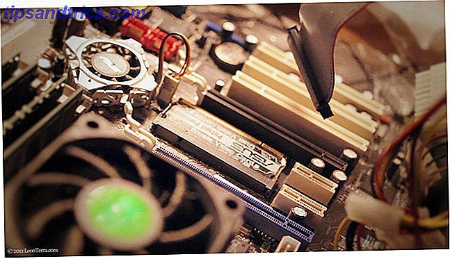 img/technology-explained/934/5-questions-ask-yourself-before-upgrading-your-pc.jpg