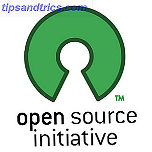 Was ist Open-Source-Software? [MakeUseOf erklärt] Open Source Software Intro
