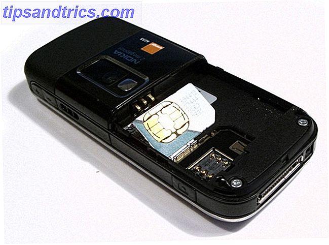Comment puis-je savoir si mon nouveau smartphone (usagé) est volé?