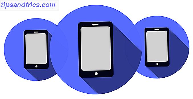 5 raisons pour lesquelles votre téléphone ralentit au fil du temps