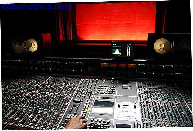 Audio haute résolution: l'avenir de la musique ou une arnaque?