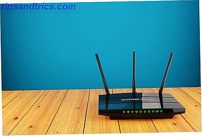 Cuando confías en el Wi-Fi, los problemas de velocidad pueden perjudicar, y los problemas de velocidad de Wi-Fi no siempre son fáciles de diagnosticar.  Aquí hay algunas cosas que debe verificar.