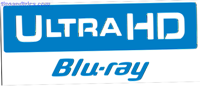 Ultra-HD-Blu-ray-4K-logo
