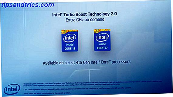 Su RAM puede no funcionar a la velocidad anunciada.  Hay una solución, pero causa problemas adicionales.