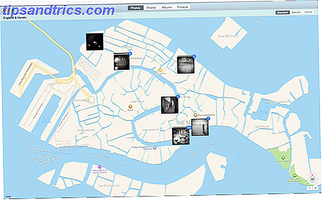 img/technology-explained/973/geotagging-photos-what-it-is-why-you-should-start-right-now.png