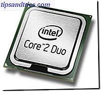 Termes informatiques de base que vous devez savoir avant d'acheter un PC