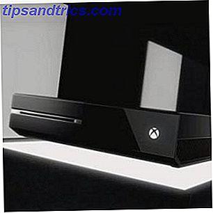 Tutto quello che avresti voluto sapere su Xbox One
