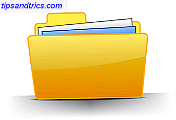 Qué es un sistema de archivos y cómo puede averiguar qué se ejecuta en sus discos
