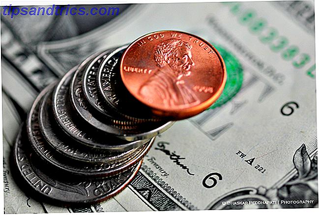 3 eenvoudige manieren om uw online uitgaven te verminderen