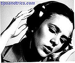 Qu'est-ce que le format MP3 et quelles sont ses origines?  [Technologie expliquée]