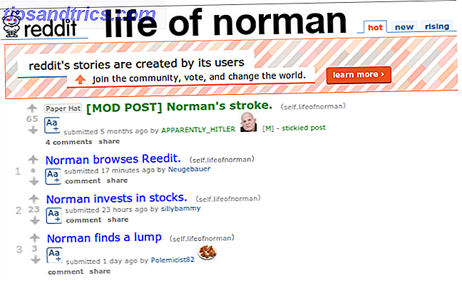 reddit-life-of-norman
