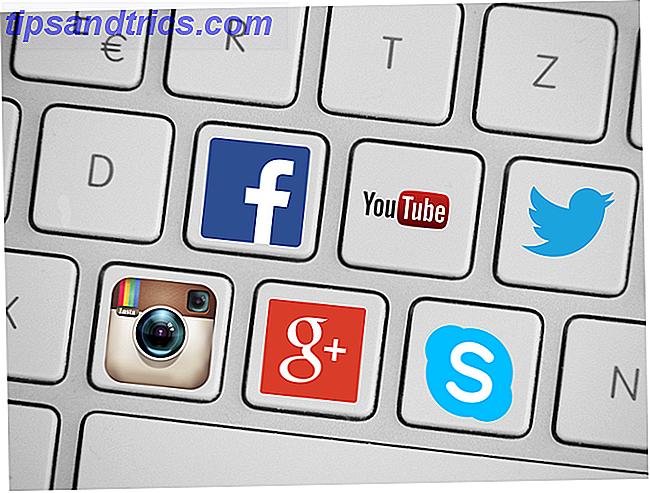 Google's Plus: het nieuwste in de lange rij sociale flops