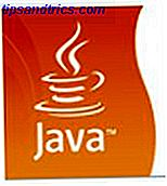 The Wonder & Beauty Of Java Applets [Tecnologia spiegata]