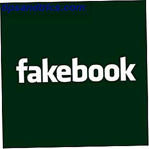 6 Fun Fake Facebook-muren & Hoe je je eigen kunt maken