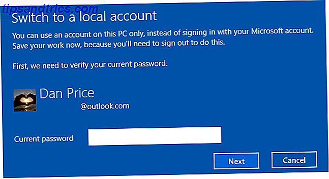 windows-10-sign-in-local-account-2