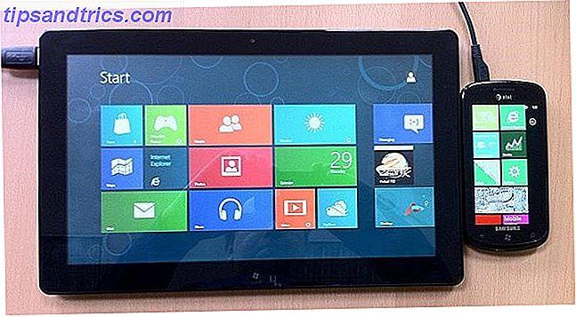 Windows 8 ne concerne plus seulement Windows.  Il est intégré aux services en ligne de Microsoft, notamment Bing, SkyDrive, Outlook.com, Skype, Xbox Music et même Office.  Cela vaut-il la peine de travailler exclusivement sur la plate-forme Windows 8?