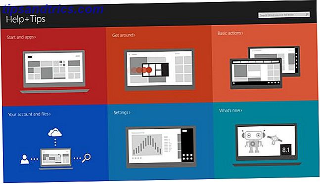 windows81-features8