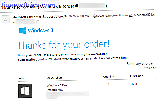 windows-8-product-key-in-order-confirmation-email