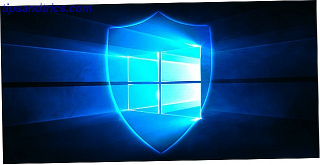Windows-10-sécurité
