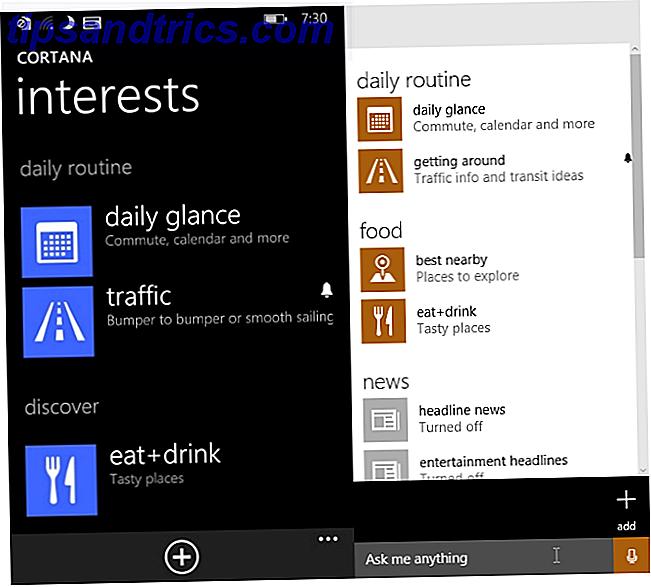 Comment configurer Cortana et la supprimer dans Windows 10