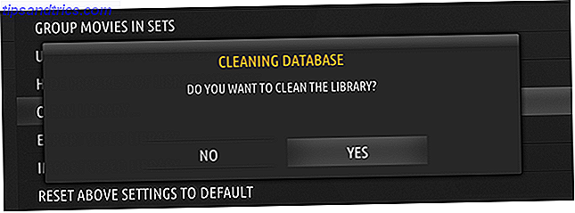 xbmc-clean-library