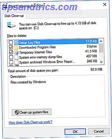 img/windows/161/how-free-up-storage-space-run-windows-10.png