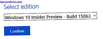 img/windows/165/how-get-windows-10-creators-update-now.png